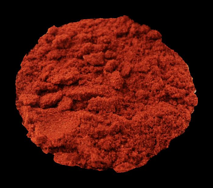 Paprika lahůdková