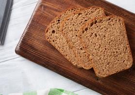 Snadný cuketový chléb