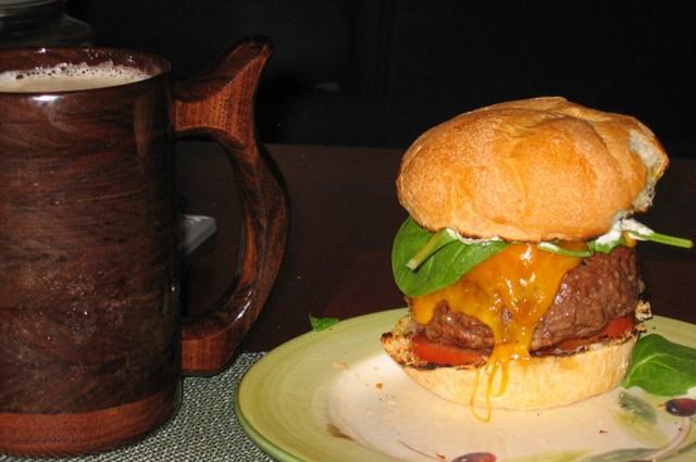 /recepty/domaci-hamburger