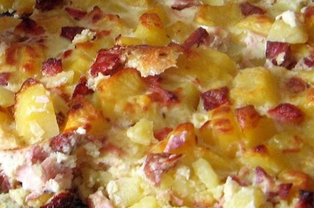 /recepty/zapecene-brambory