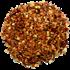 Cayenské chilli drvené
