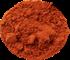 Cayenské chilli mleté
