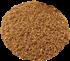Chlebové korenie