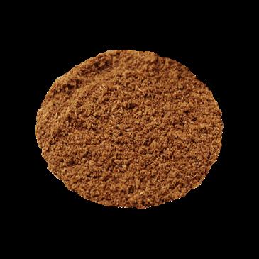 Garam Masala