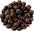 Borievka celá ( jalovec )