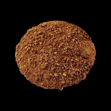 Borievka mletá ( jalovec )