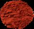 Paprika lahôdková
