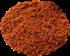 Paprikové korenie