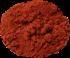 Paprika uzená